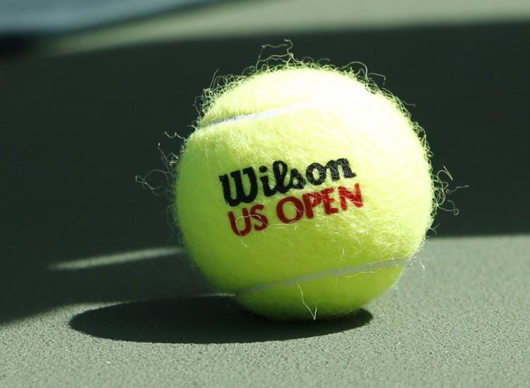 Leonard Zhukovsky/Shutterstock.com 7 Most Expensive Tennis Ball Machines