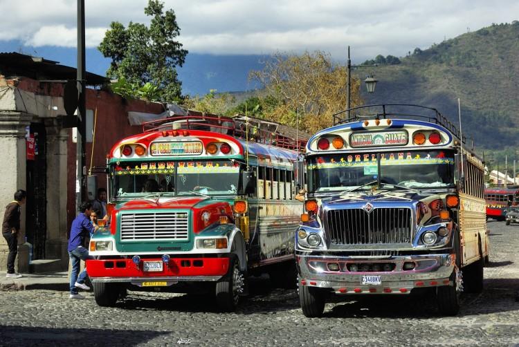 bus-776945_1280