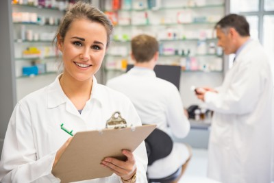pharmacist, medical, retail, worker, team, young, staff, lab, chemistry, business, drug, chemist, adult, teamwork, drugstore, service,