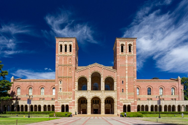 university, california, southern, ucla, campus, los, hall, school, brick, red, building, learning, learn, historic, of, tradition, architecture, blue, angeles, students, sky, royce, education, westwood, higher, college, site, preservation, big, exterior, institution