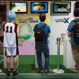gaming, console, anime, mario, wii, entertaiment