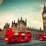 15 Most Fun, Exciting Countries in the World