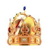 6 European Royal Families Today