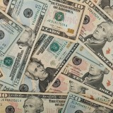 wealth us dollars usa business banknote currency