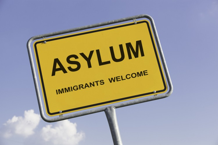 Easiest Countries To Seek Asylum