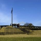 carlisle-barracks-80364_1280