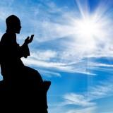 Muslim, Islam, Pray