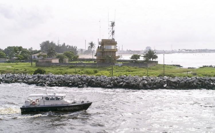 Abidjan, Cote D' Ivoire, Ivory Coast, Africa