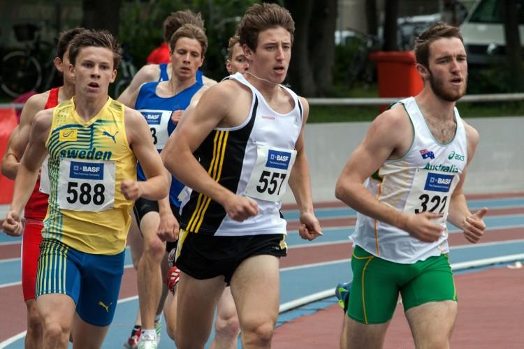 athletics-659284_1920