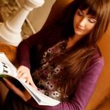 Raisa Kanareva/Shutterstock.com