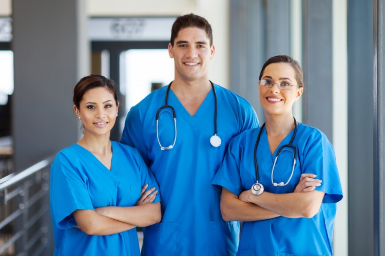 easiest LPN to RN bridge programs