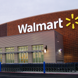 Walmart-WMT-retail-750x563[1]