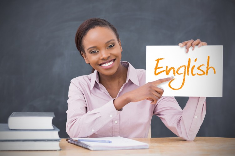 5 Best Countries to Teach English in Asia