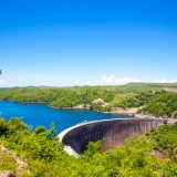 12 Largest Hydroelectric Dams and Power Plants in the World