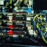 spacedrone808/Shutterstock.com