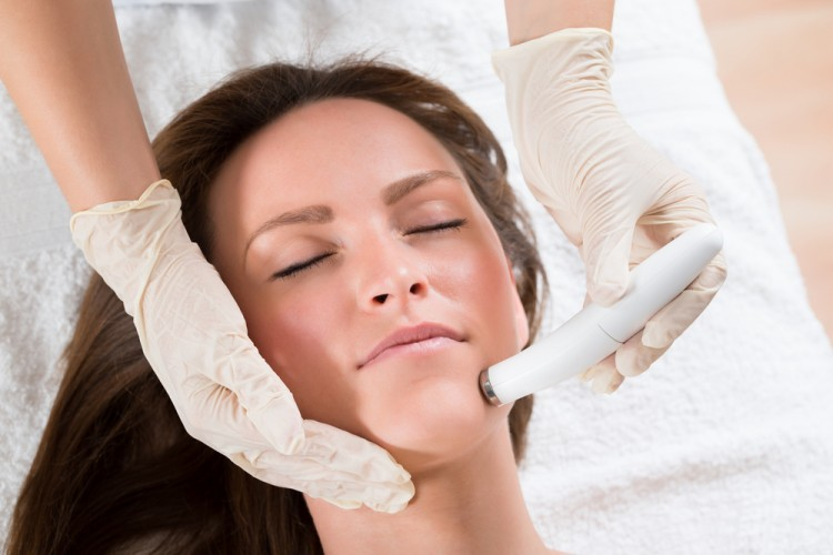 Top Plastic Surgery Countries in 2018