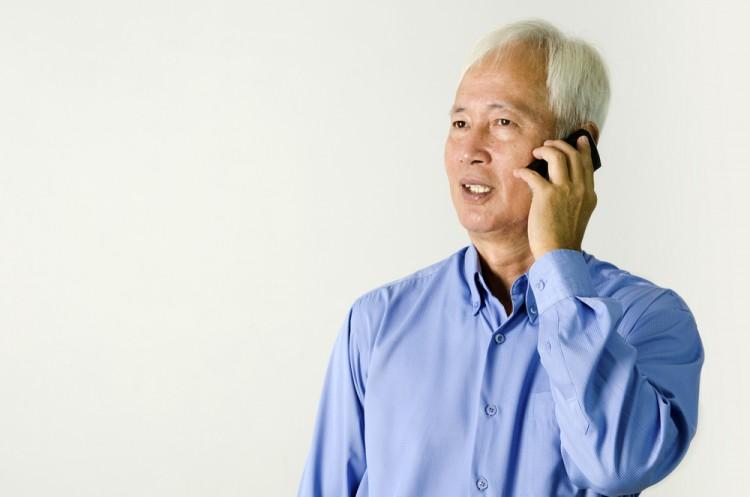wong yu liang/Shutterstock.com