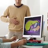 Image Point Fr/Shutterstock.com
