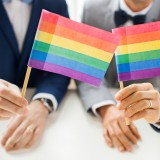 Gayest Cities in America Per Capita in 2018