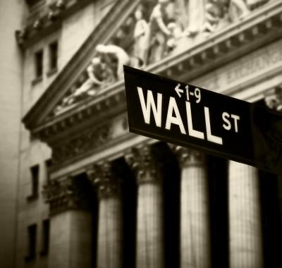 stock market, new york, wall street, banking, trade