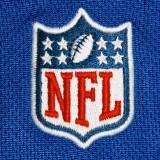 11 Best Selling NFL Jerseys in 2015