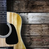 11 Most Expensive Acoustic Guitars in the World