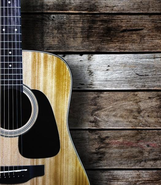 Easiest Jack Johnson Songs to Learn