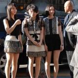 10 Most Popular Japanese Girl Bands