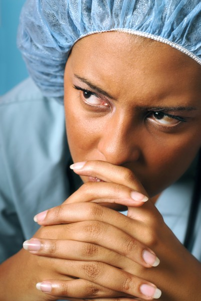 6 Examples of Whistleblowing in Nursing and Healthcare