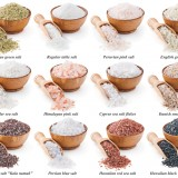salt, salted, himalayan, kala, namak, rock, black, sea, isolated, green, white, bowl, red, brown, commercial, volcanic, condiment, different, assortment, flakes, label, pink,