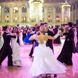 ballroom, ball, floor, bride, dress, tangoing, feelings, human, fun, attractive, activity, vensky, passion, music, culture, male, viennese, people, dance, traditional, fashion,