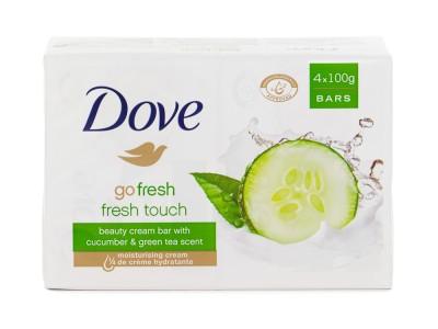 brand, name, cosmetic, soap, bath, beauty, fresh, clean, company, brand, care, skincare, shower,