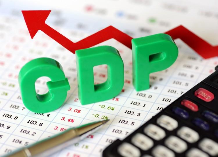 """Résultat de recherche d'images pour """"picture of gdp per capita"""""""