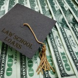 loan, money, education, fees, lawschool, money, loan, law, graduation, debt, pay, owe, law-school, scholarship, legal, cap, financial-aid, mortar-board, student-loan