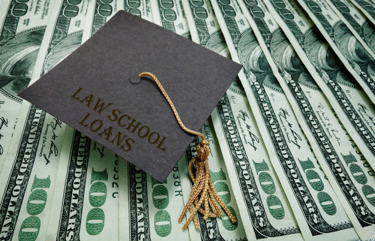 loan, money, education, fees, lawschool, money, loan, law, graduation, debt, pay, owe, law-school, scholarship, legal, cap, financial-aid, mortar-board, student-loan 10 Countries That Spend the Most on Education per Student
