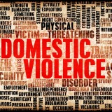 10 Professions with Highest Rate of Domestic Violence