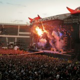 dc, ac, rock, band, helsinki, music, day, sound, show, star, perform, light, event, people, finland, black, tour, ice, hard, fan, stage, speaker, world, entertainment, audience, famous, public, concert, 2009, stadium, musical, crowd, play, instrument, spot, gigantic
