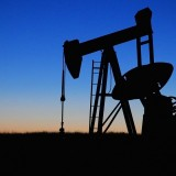 best oil and energy stocks to buy now