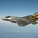 fighter-jet-62884_1280