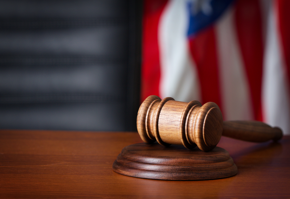court, courtroom, gavel, american, flag, legal, desk, background, legally, juror, guilt, chair, table, divorce, judgment, nobody, mallet, tool, brown, decisions, symbol,