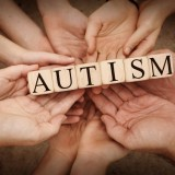 10 Countries with the Highest Autism Rates in the World in 2017