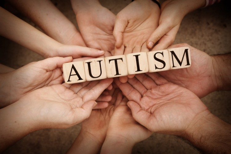 15 States with the Highest Rates of Autism in America
