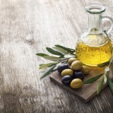 oil, spain, field, oilcan, sun, wood, plant, tree, agriculture, green, aroma, yellow, trees, sunny, olive, spoon, grove, bottle, tasty, taste, selection, mediterranean, golden