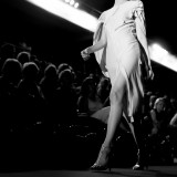 fashion, fashionable, catwalk, show, runway, week, london, event, white, black, stage, milan, woman, designer, style, model, modern, italian, row, adult, couture, walk,