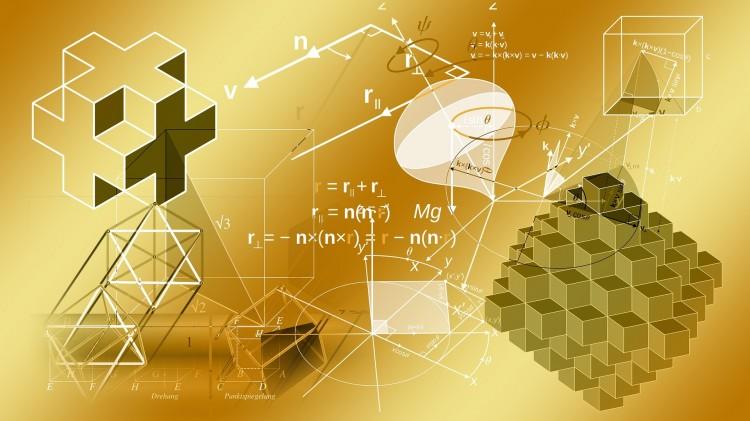 5 7 Best Nanotechnology Engineering Schools in the World