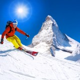 ski, fun, switzerland, clothing, cold, guy, white, travel, ride, rock, colorado, holiday, freeze, glacier, active, jump, mountainside, alpine, lift, skier, slope, ski-rider, ice, alps,