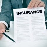 11 Biggest Insurance Companies in the US