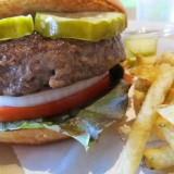 hamburger-428849_1920