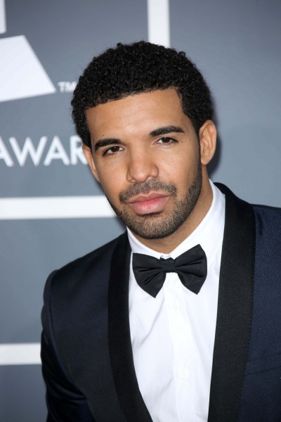 drake, popular, staples center, grammy, 55th annual grammy awards, event, celebrity, entertainment, famous, person 13 Highest Paid Singers in the World in 2015