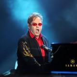 music, in, rock, instruments, show, star, janeiro, de, brasil, rio, singers, festival
